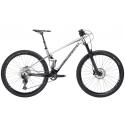 SUNN SUNN Trail MTB Bicykel SHAMANN TR S1 S