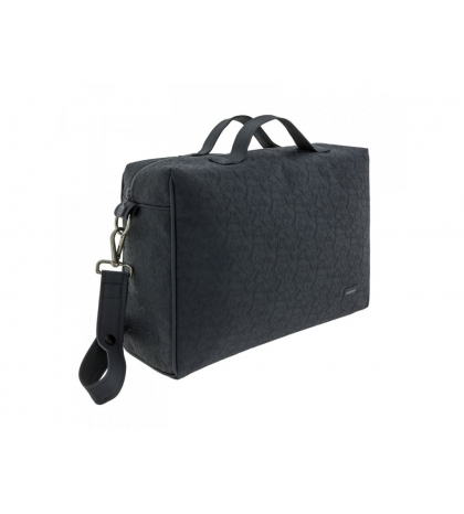 Materská taška 16×41,5×29 cm Tabela ELITE čierna Cambrass