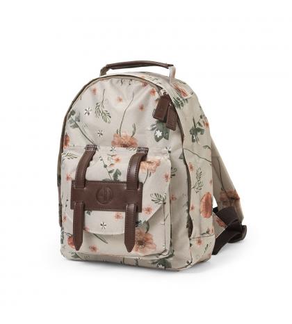 Batoh-Backpack MINI - Meadow Blossom-Elodie