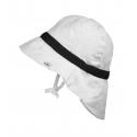 Elodie Details klobúčik proti slnku Sun hat precious preppy