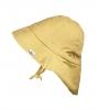 Elodie Details klobúčik proti slnku Sun hat sweet honey