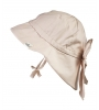 Elodie Details klobúčik proti slnku Sun hat  Powder Pink