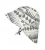 Elodie Details klobúčik proti slnku Sun hat  Graphic Devotion