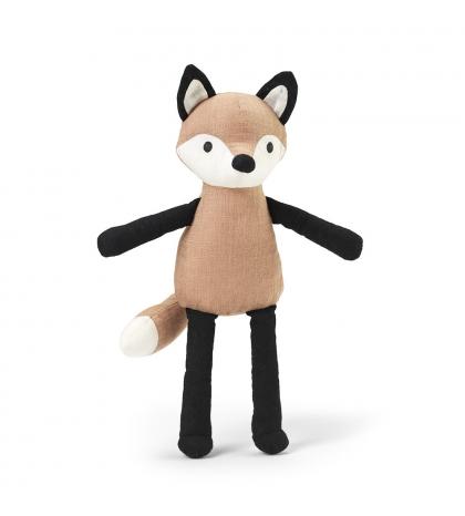 Plyšová hračka - Florian the Fox-Elodie