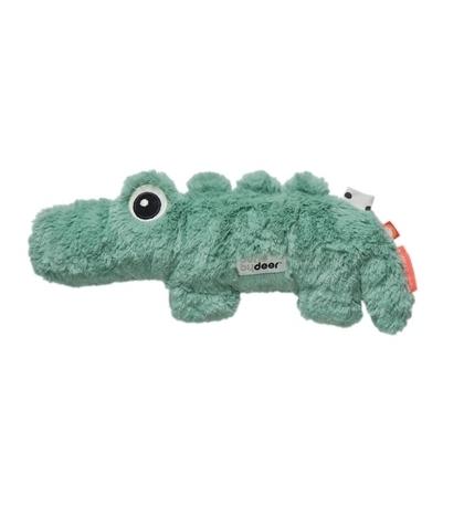 Malý Crocco  DONE BY DEER zelený