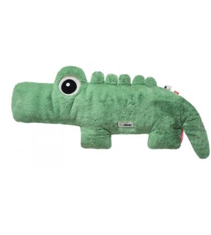 Veľký Crocco  DONE BY DEER zelený