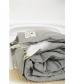 Posteľné obliečky Marble Grey Elodie Details