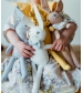 Zajačik - Loving Lily Elodie Details