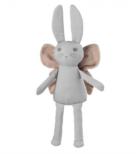 Zajačik - Tender  Elodie Details