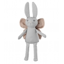 Elodie Details Zajačik - Tender Bunnybelle