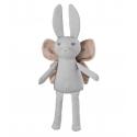 Zajačik - Tender Bunnybelle  Elodie Details