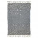 Done by  Deer koberec  90x120 cm sivý
