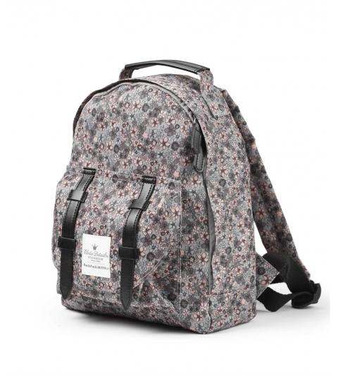 Back Pack MINI ruksak Petite Botanic Elodie Details