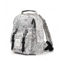 Elodie Details BackPack MINI Dots of Fauna