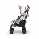 Golfky Stockholm Stroller Graphic Devotion Elodie Details