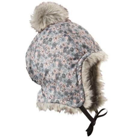 Čiapka Elodie Details - Petite Botanic