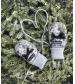 Rukavice - Mittens Petite Botanic  Elodie Details