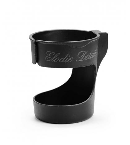 Držiak na pohár  CupHolder  Elodie Details