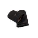 Elodie Details rukavice na kočík - Black Edition