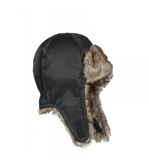 Čiapka Cap - Black edition  Elodie Details 0-6 m