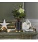 Sviečka Elodie Details - Nesting Candle