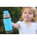 Pura® nerezová fľaša so športovým uzáverom 325ml