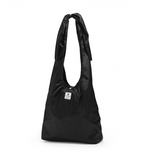 Taška Brilliant Black StrollerShopper™ Elodie Details