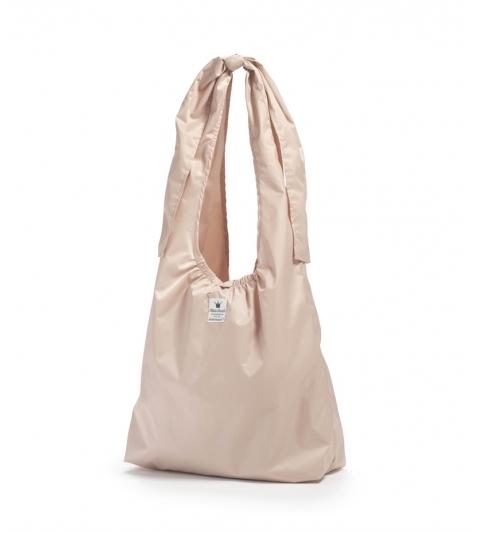 Taška Powder Pink StrollerShopper™ Elodie Details
