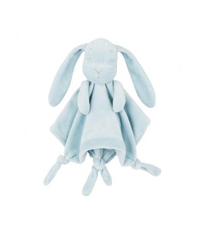 Doudou Effiki - Modrý