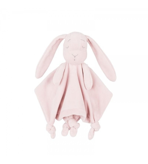 Doudou Effiki - Ružový