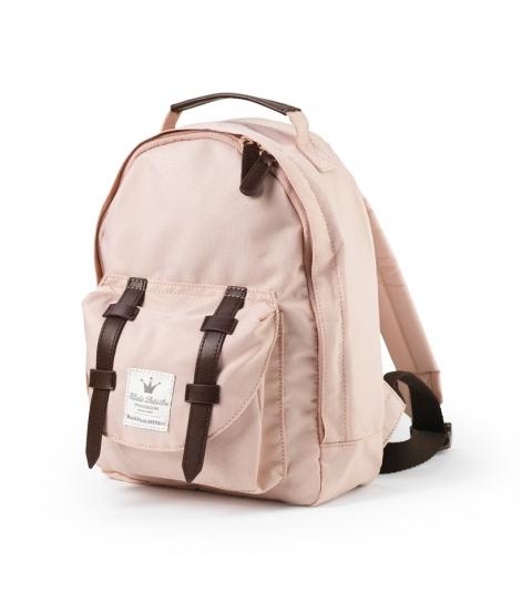 Back Pack MINI ruksak Povder Pink Elodie Details