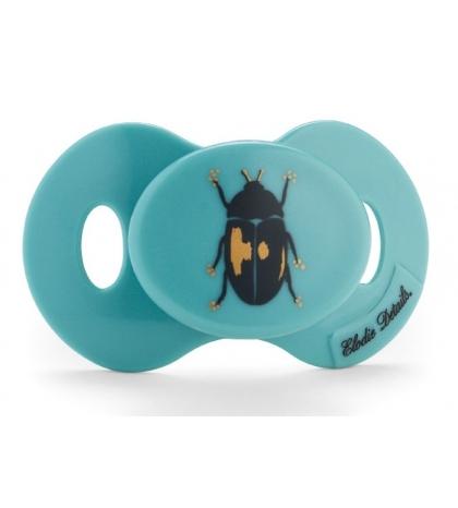 Cumlík Tiny Beetle Elodie Details 0 +