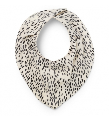 slintáčik  Dots of Fauna Elodie Details