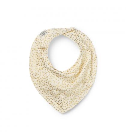 Elodie Details slintáčik  Gold Shimmer