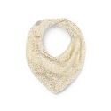 slintáčik  Gold Shimmer Elodie Details