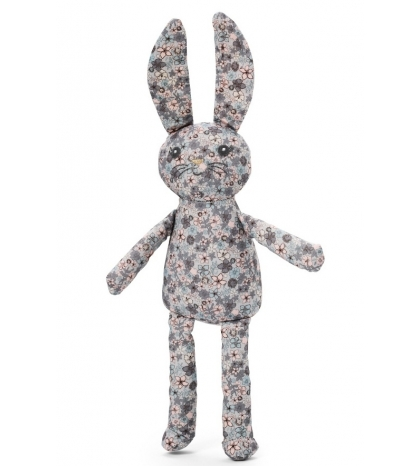Zajačik - Bunny - Petite Botanic Bonita  Elodie Details