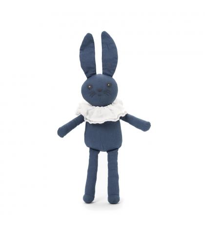 Zajačik - Bunny - Funny Francis  Elodie Details