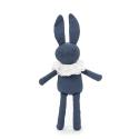 Elodie Details Zajačik - Bunny - Funny Francis