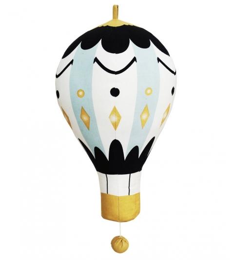 Hudobná hračka Moon Balloon Small Elodie Details