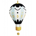 Elodie Details Hudobná hračka Moon Balloon Small
