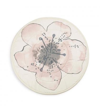 Elodie details Hracia Podložka - Embedding Bloom Pink