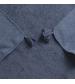 Elodie Details Osuška Tender Blue