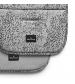 Podložka do kočíka Dots of Fauna Elodie Details