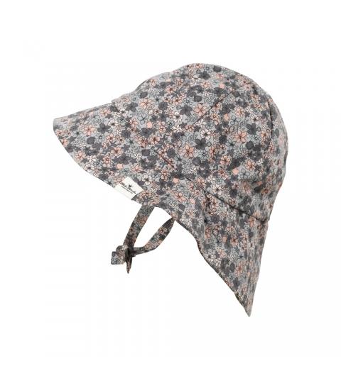 Elodie Details klobúčik 2-3 roky Petite Botanic