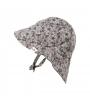 Elodie Details klobúčik proti slnku Sun hat Petite Botanic
