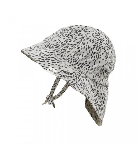 Elodie Details klobúčik 2-3 roky Dots of Fauna