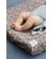 Obliečka na prebaľovaciu podložku - Petite Botanic Elodie Details