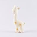 Tikiri ZOO - žirafa