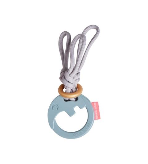 Tiny  Antee aktívna hračka od Done by Deer