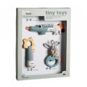 Done by Deer Tiny aktívne hračky - darčekový set